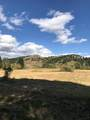 Lot 14 Canyon View - Photo 7