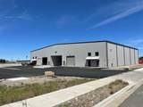 209 Yukon Building 1 Lane - Photo 1