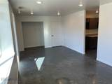 209 Yukon Building 1 Lane - Photo 3