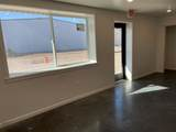 209 Yukon Building 1 Lane - Photo 5