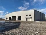209 Yukon Building 1 Lane - Photo 6