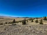 TBD Wild Horse Meadow - Photo 16