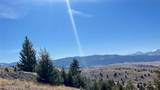 TBD Wild Horse Meadow - Photo 18