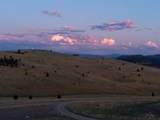 TBD Wild Horse Meadow - Photo 24