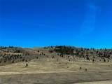 TBD Wild Horse Meadow - Photo 6