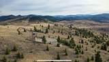 TBD Wild Horse Meadow - Photo 7