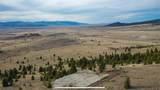 TBD Wild Horse Meadow - Photo 9