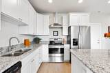 2720 Sartain St - Photo 4