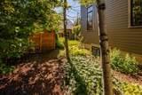 412 Grand Avenue - Photo 41