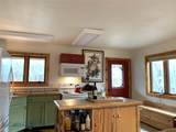 7 Red Lodge Creek Ranch Road - Photo 37
