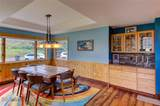 2830 Little Coyote Road - Photo 11