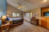 2830 Little Coyote Road - Photo 12
