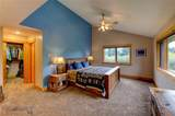 2830 Little Coyote Road - Photo 13