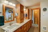 2830 Little Coyote Road - Photo 14