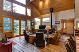 2830 Little Coyote Road - Photo 4