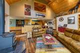 2830 Little Coyote Road - Photo 6