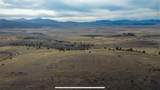 TBD Wild Horse Meadow - Photo 22