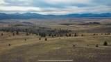 TBD Wild Horse Meadow - Photo 23
