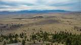 TBD Wild Horse Meadow - Photo 29