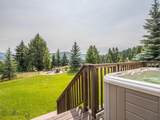 255 Fortress Road - Photo 20