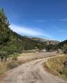 50000 Gallatin Road - Photo 24