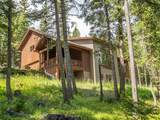 522 Andesite Road - Photo 29