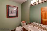 2830 Little Coyote Road - Photo 16