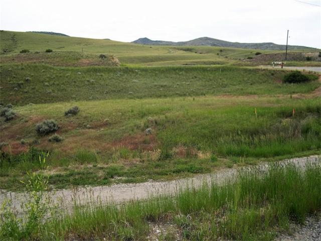 TBD Tbd, Three Forks, MT 59752 (MLS #300385) :: Black Diamond Montana