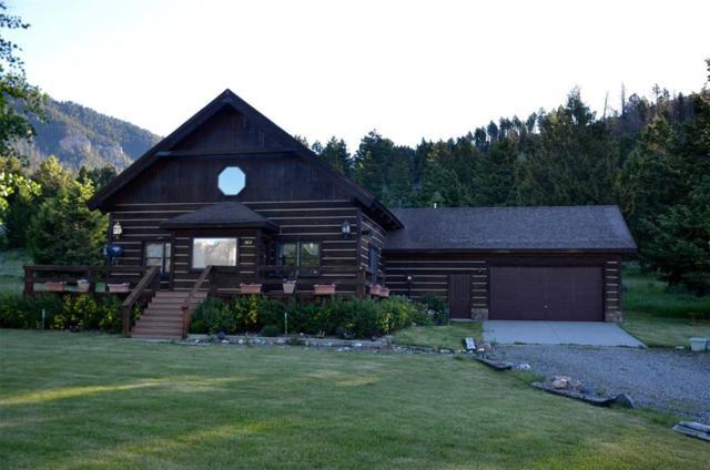 West Yellowstone, MT 59758 :: Black Diamond Montana   Berkshire Hathaway Home Services Montana Properties
