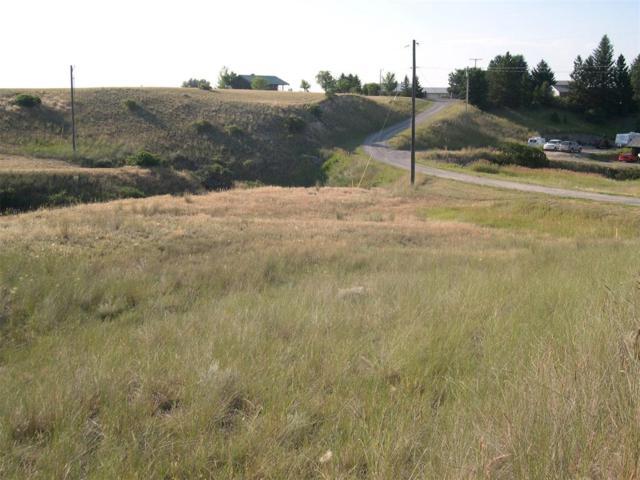 TBD Robin Drive Drive, Three Forks, MT 59752 (MLS #301334) :: Black Diamond Montana