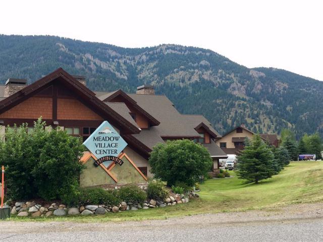 TBD Little Coyote Road, Big Sky, MT 59716 (MLS #302492) :: Black Diamond Montana | Berkshire Hathaway Home Services Montana Properties
