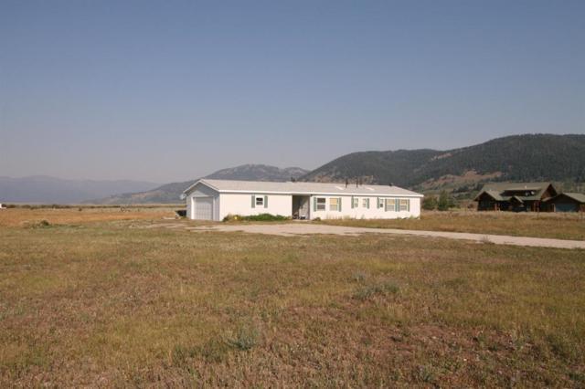 223 Fishing Lane, West Yellowstone, MT 59758 (MLS #304126) :: Black Diamond Montana