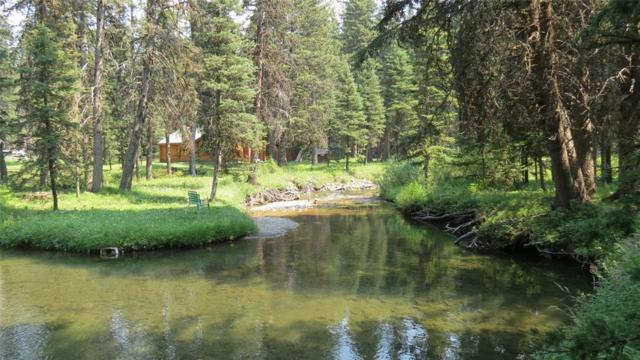 TBD Hwy 89 N, White Sulphur Springs, MT 59645 (MLS #304227) :: Black Diamond Montana