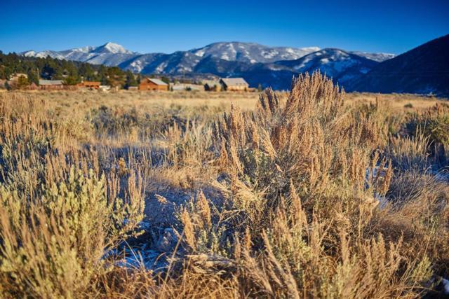 Lot 28 Windy Pass Trail, Big Sky, MT 59716 (MLS #304377) :: Black Diamond Montana   Berkshire Hathaway Home Services Montana Properties