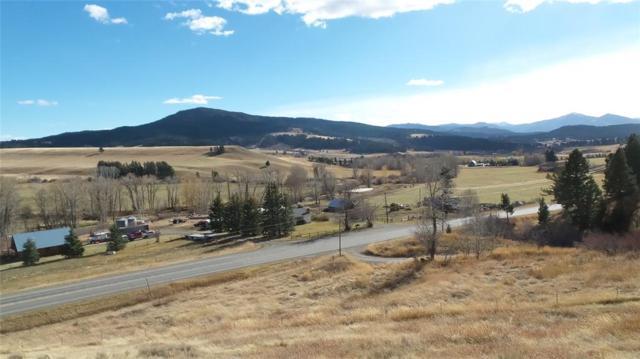 9440 Bridger Canyon, Bozeman, MT 59715 (MLS #308418) :: Black Diamond Montana | Berkshire Hathaway Home Services Montana Properties