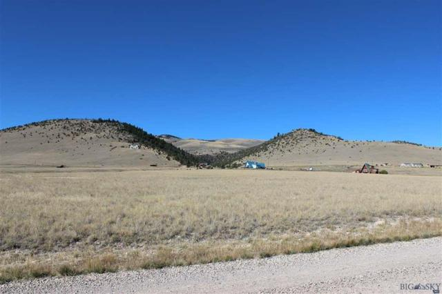 TBd Antler Trail, Ennis, MT 59729 (MLS #312133) :: Black Diamond Montana