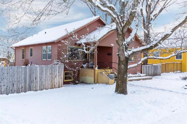 410 N 5th Street, Bozeman, MT 59715 (MLS #312139) :: Black Diamond Montana