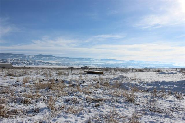 Lot 922 Clarkston Road, Three Forks, MT 59752 (MLS #312151) :: Black Diamond Montana