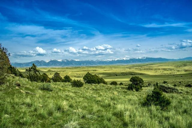 Lot 95 Tbd Twin Rivers Cutoff Road, Manhattan, MT 59741 (MLS #312305) :: Hart Real Estate Solutions