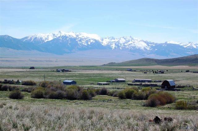 Lot 173 Shining Mountains Ii, Ennis, MT 59729 (MLS #312483) :: Black Diamond Montana