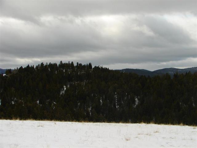 tbd Aspen Drive, Philipsburg, MT 59858 (MLS #312701) :: Black Diamond Montana