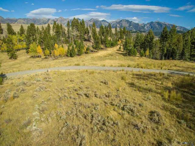 Lot #30 Elk Ridge Road, Cameron, MT 59720 (MLS #312785) :: Black Diamond Montana | Berkshire Hathaway Home Services Montana Properties