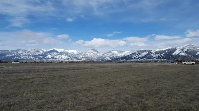 359 Prairie Glen Way, Belgrade, MT 59714 (MLS #314234) :: Black Diamond Montana | Berkshire Hathaway Home Services Montana Properties