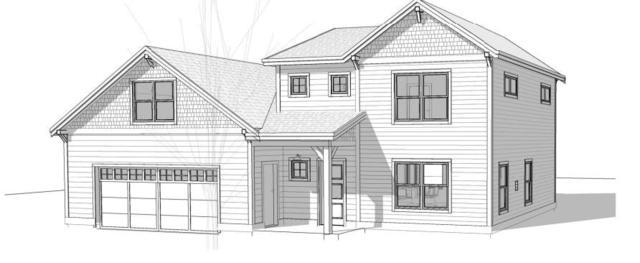 4490 Ethan Way, Bozeman, MT 59718 (MLS #314337) :: Black Diamond Montana | Berkshire Hathaway Home Services Montana Properties