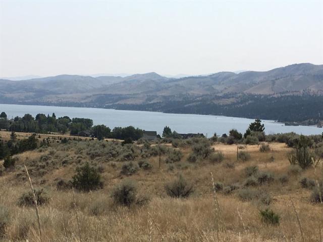 4034 Lake Point, Helena, MT 59602 (MLS #314447) :: Black Diamond Montana | Berkshire Hathaway Home Services Montana Properties