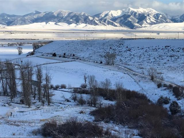 Lot 59 Shining Mountains Unit 2, Ennis, MT 59729 (MLS #314515) :: Black Diamond Montana | Berkshire Hathaway Home Services Montana Properties