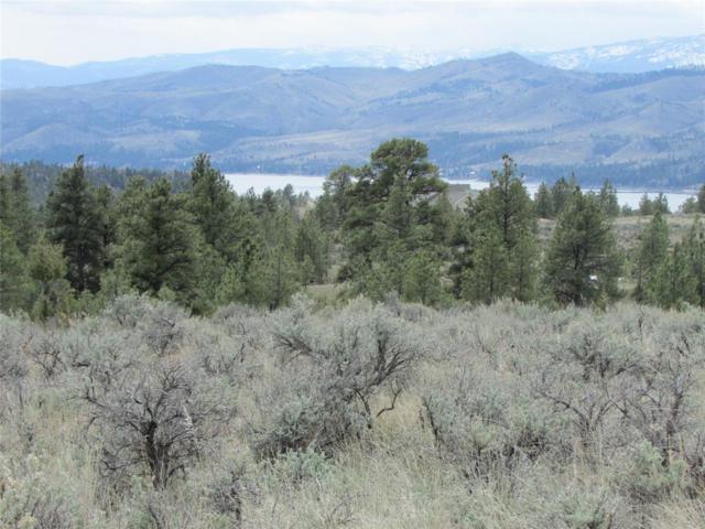 4143 Stargazer Ct, Helena, MT 59602 (MLS #315664) :: Black Diamond Montana | Berkshire Hathaway Home Services Montana Properties