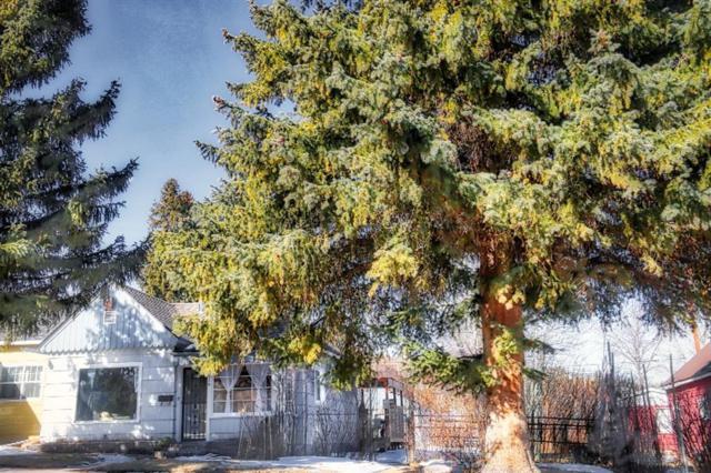 606 Spruce Street, Anaconda, MT 59711 (MLS #315962) :: Black Diamond Montana   Berkshire Hathaway Home Services Montana Properties
