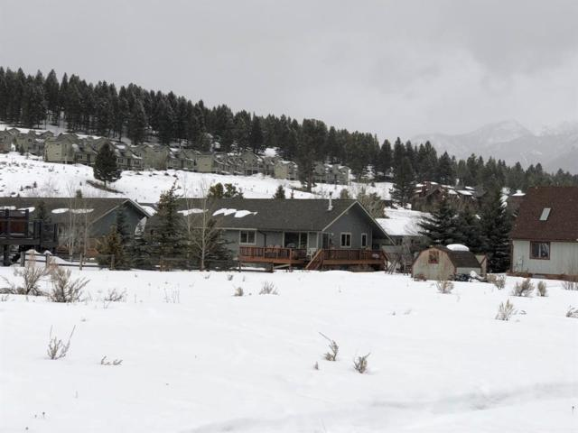 42 Juniper Berry Drive, Big Sky, MT 59716 (MLS #315995) :: Black Diamond Montana   Berkshire Hathaway Home Services Montana Properties