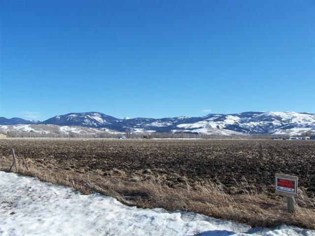 1385 Gateway South Road, Gallatin Gateway, MT 59730 (MLS #316122) :: Black Diamond Montana | Berkshire Hathaway Home Services Montana Properties